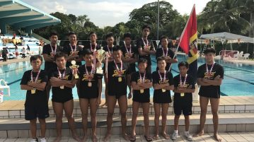 national-b-boys-water-polo-outram-acsi
