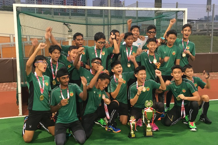 national-b-div-hockey-ri-seng-kang