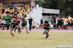 national b div rugby acsi vs ri