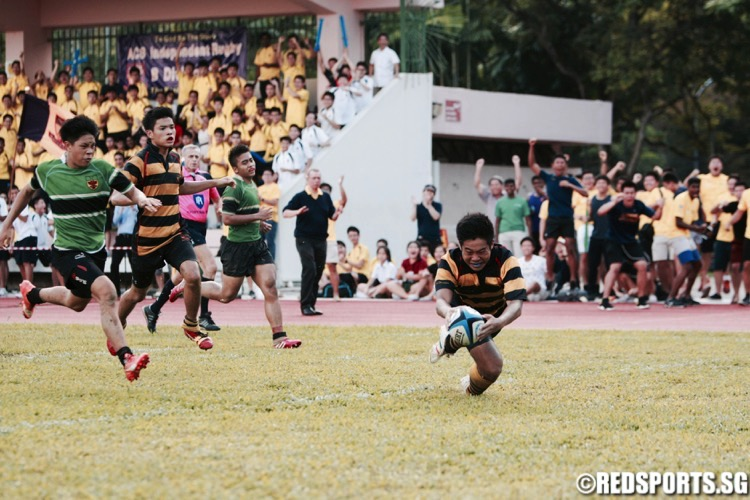 national b div rugby acsi vs ri
