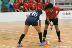 bdiv-floorball-2017-chij-katong-convent-bukit-merah-8