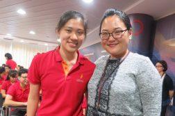 sabrina chau singapore sports school