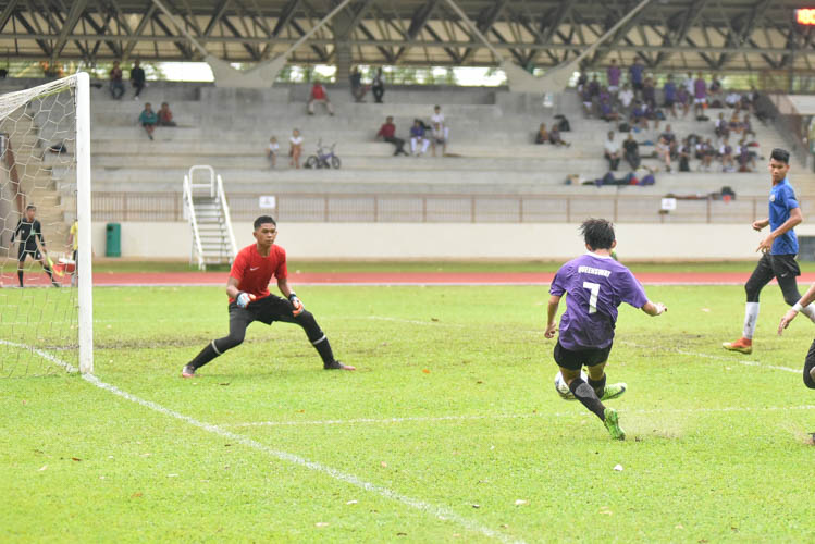 spl-2-final-football-queensway-hong-kah