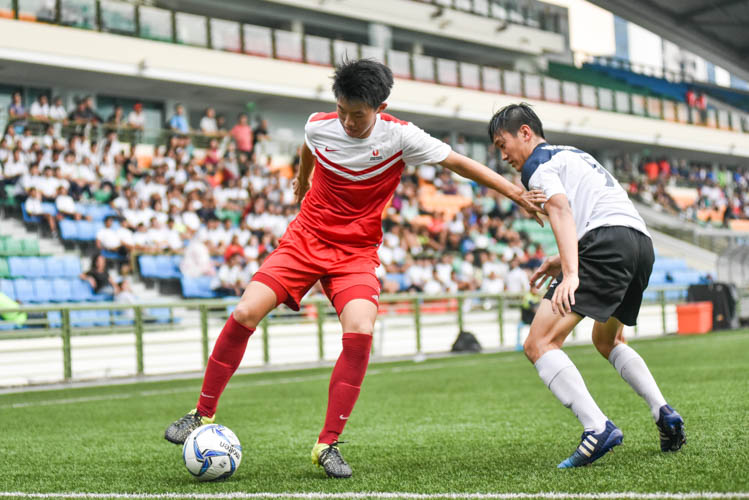 national-b-div-spl-1-football-sports-school-meridian