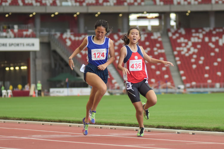 national-b-division-girls-800m