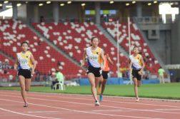 national-schools-b-c-division-100m-finals