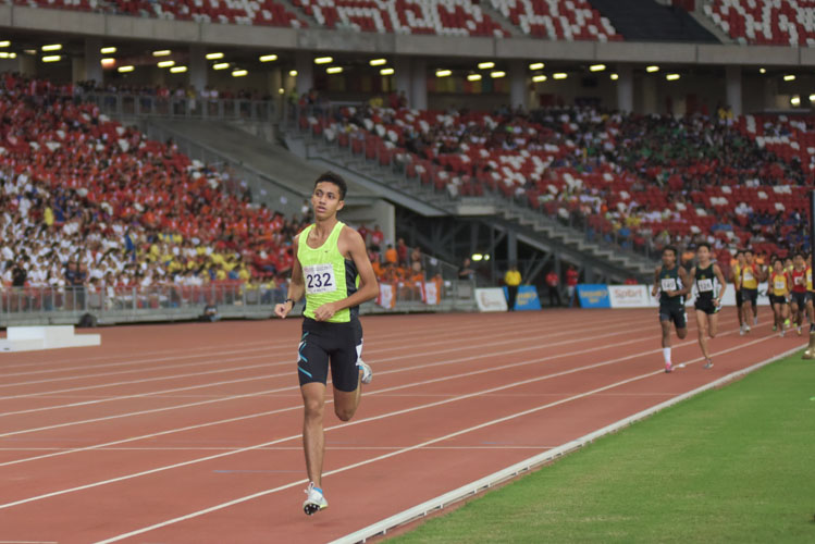 national-a-division-1500m-finals