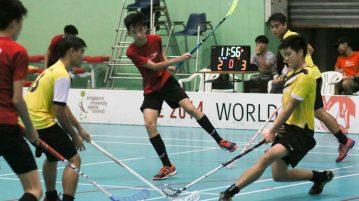 bdiv-floorball-2017-victoria-school-catholic-high-8
