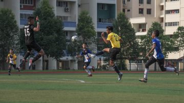 national-a-div-football-acjc-nyjc