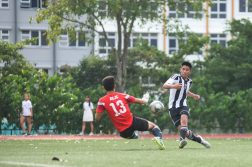 national-a-div-football-vjc-acjc-semi-final