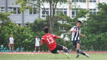 national-a-div-football-vjc-acjc-semi-final