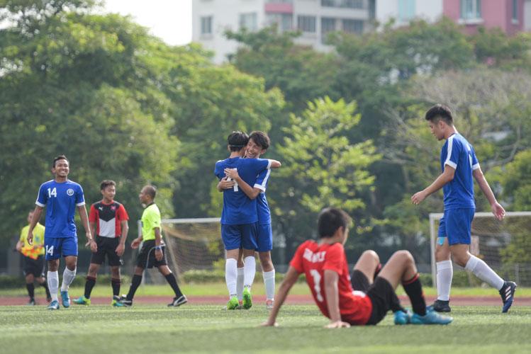 national-a-div-mjc-nyjc-semi-finals
