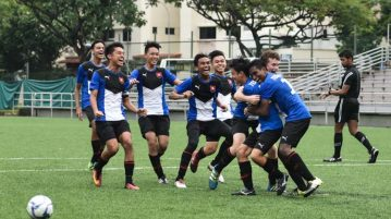 national-a-division-football-nyjc-acjc
