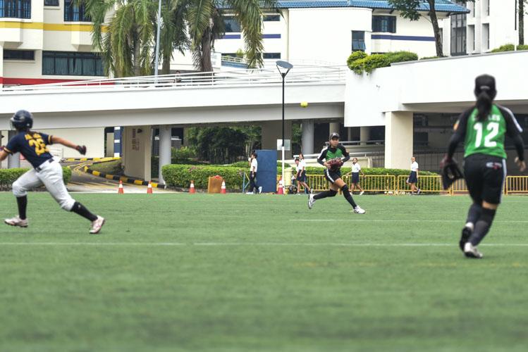 national-a-div-softball-girls-final-2017-acjc-ri