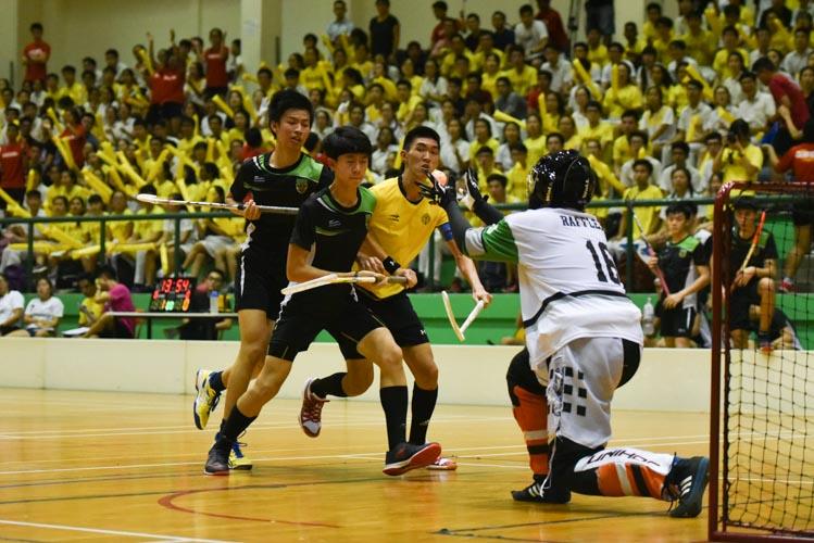 national-a-division-boys-final-vjc-ri-2017