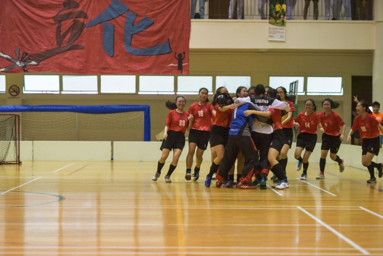 national-a-division-finals-floorball-girls-rvhs-mjc-2017