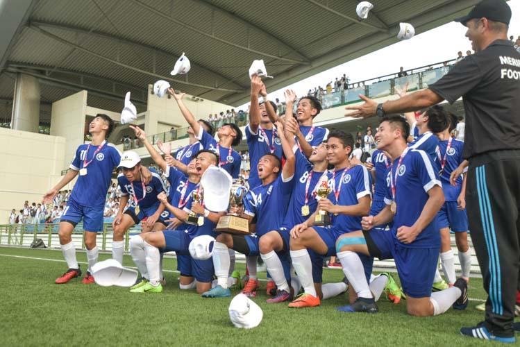 national-a-div-football-final-mjc-vjc