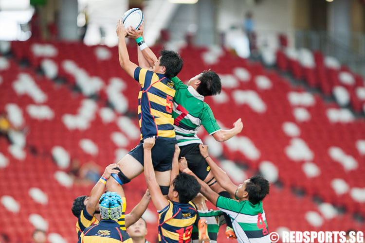 ADIV_RUGBY_FINALS_01