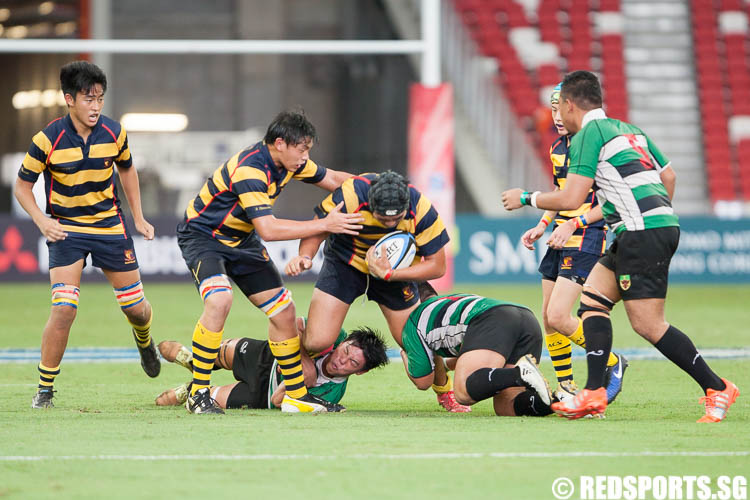 ADIV_RUGBY_FINALS_03