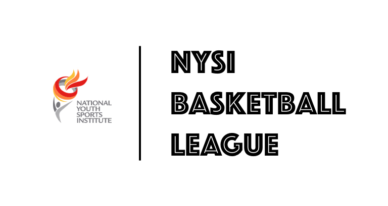NYSI Basketball League logo