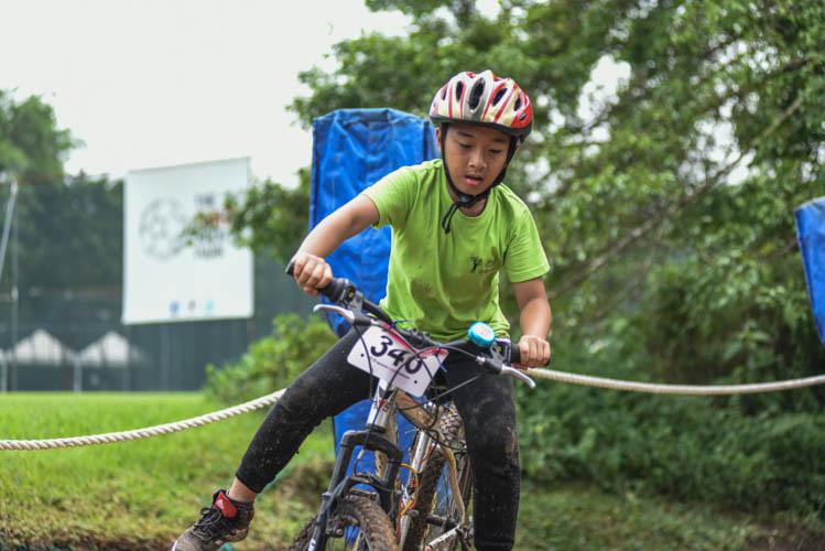 2017-bmx-mtb-singapore-youth-olympic-festival