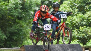 2017-bmx-mtb-singapore-youth-olympic-festival