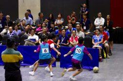 nysi youth athlete development conference