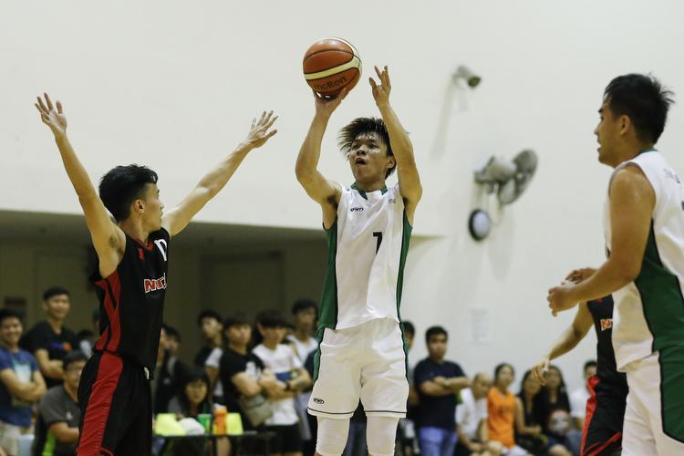 ivp basketball semi final