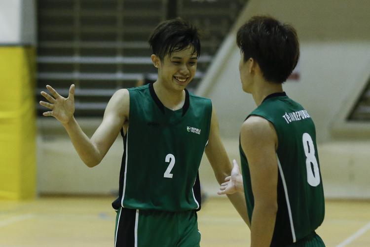 ivp basketball final
