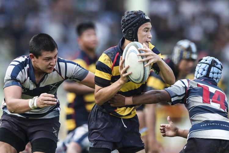 b div rugby final acs sa