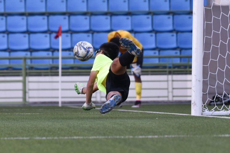 National a div football nyjc edges out mi on sudden death - Div in div position ...