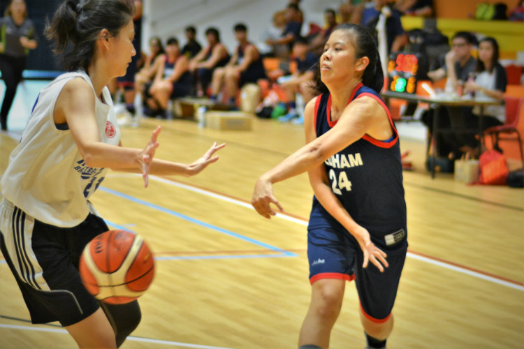 nysi bball national university of singapore anglo chinese school oldham