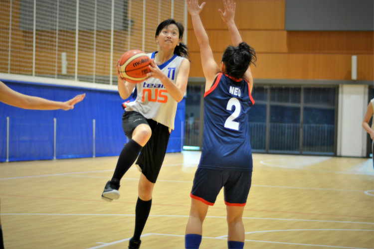 nysi bball national university of singapore anglo chinese school oldham
