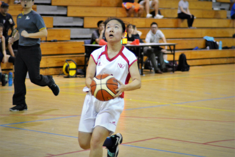 nysi bball nanyang polytechnic anglo chinese school oldham