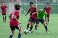 football-bdivboys-190220-10