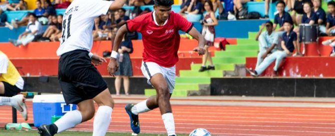 mi-vs-tjc-adiv-soccer