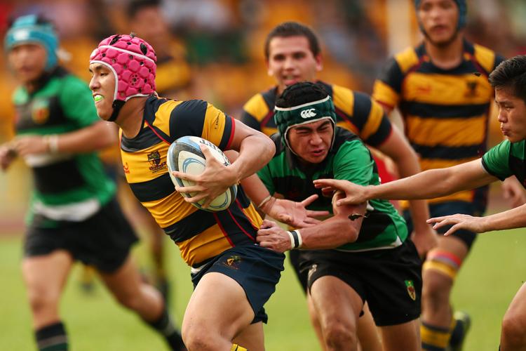adiv-rugby-acsi-ri-final