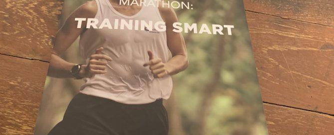 steven quek training smart